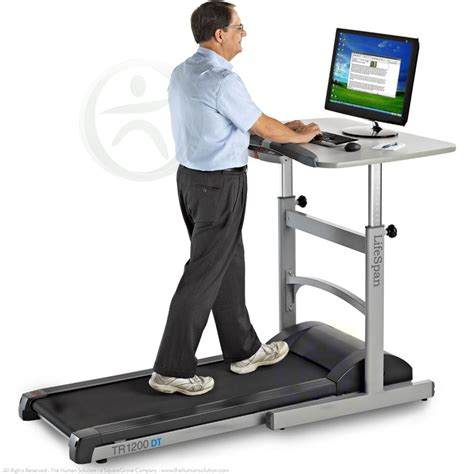 lifespan tr1200 dt5 treadmill desk shop lifespan