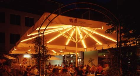 commercial awnings shop blinds patio awnings window shading giant umbrellas large umbrellas