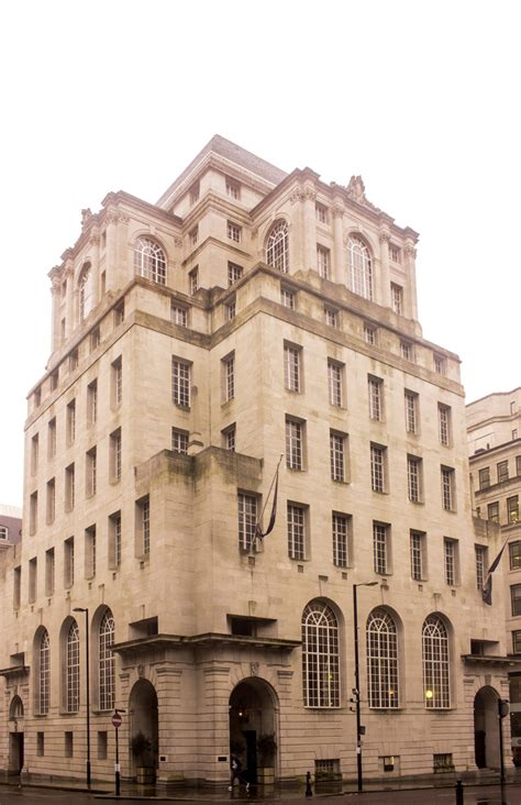 The Bespoke Hotel Group To Develop Historic Hotel Gotham