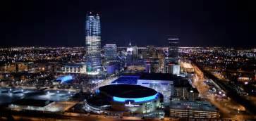 Oklahoma City | TravelOK.com - Oklahoma's Official Travel ...