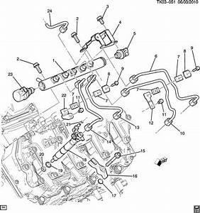 Duramax Lly Engine Diagram