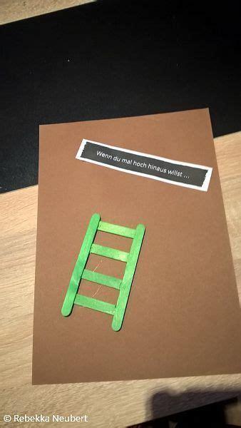 Inspirationen Für Dein Wennbuch Von Rebekka Idee