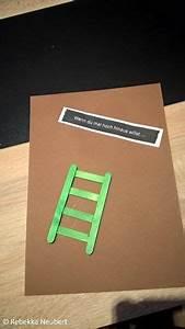Wenn Dann Buch Bastelanleitung : inspirationen f r dein wenn buch von rebekka idee pinterest b cher geschenke und diy ~ Frokenaadalensverden.com Haus und Dekorationen