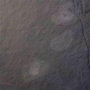 Fliesen Schimmel Entfernen : von fliesen entfernen elegant schritt fliesen im gradwinkel entfernen with von fliesen ~ Sanjose-hotels-ca.com Haus und Dekorationen