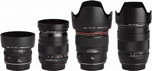 the 4 best lenses for shooting wedding videos With best camera lens for wedding photography