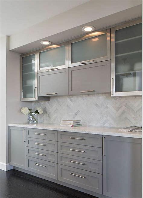 designs for small kitchen best 25 10x10 kitchen ideas on kitchen layout 6678
