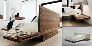 Tete De Lit Haut De Gamme : mobilier chambre coucher haut de gamme office pinterest gamme mobilier et lits ~ Teatrodelosmanantiales.com Idées de Décoration