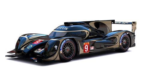 audi lmp1 2020 lotus lmp1 to be unveiled at le mans but won t race
