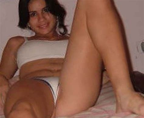 Photo Collection Of An Amateur Kinky Sexy Spanish Cutie Pichunter