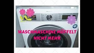 Waschmaschine Stinkt Was Tun : waschmaschine stinkt nicht mehr der ultimative tipp youtube ~ Yasmunasinghe.com Haus und Dekorationen