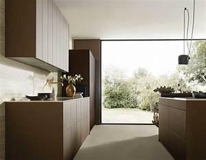 Wandverkleidung Küche Glas : ihre neue next125 k che design k che nx902 in bronze metallic ~ Markanthonyermac.com Haus und Dekorationen