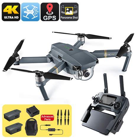 dji mavic pro  price  mini drones compare rc