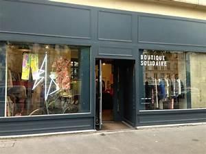 Boutique Orange Paris 9 : bis boutique solidaire charity shops 7 bd du temple ~ Dailycaller-alerts.com Idées de Décoration