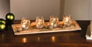 Glas Kerzenhalter Für Teelichter : windlicht holzdeko 10tlg glas holz kerzenhalter tischdeko teelicht neu kaufen bei ~ Bigdaddyawards.com Haus und Dekorationen