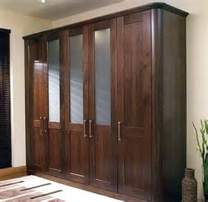 ideas for kitchen cabinet doors wardrobe design 8 wonderful ideas to inspire you my