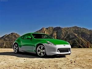 Nissan Car HD Wallpapers 1080p