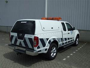 Pick Up Zubehör : pick up zubeh r veth automotive ~ Watch28wear.com Haus und Dekorationen