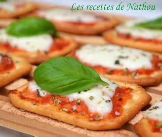 recette de canap pour ap itif 17 best images about canapé apéritifs on bacon