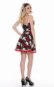 Disney Pin Color Price Chart Pin Up Pretty Girl Costume Spicy