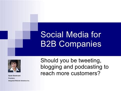 Social Media For B2b Companies. Colleges That Offer Degrees In Criminal Justice. What Is An Expert Witness Mip Fund Accounting. American Governors University. Austin Tree Trimming Service. Remote Desktop Connection Rdp. College Preparation Websites. Video Security Monitoring San Jose Counseling. Colleges With The Best Writing Programs
