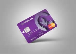visa card design 40 creative and beautiful credit card designs hongkiat