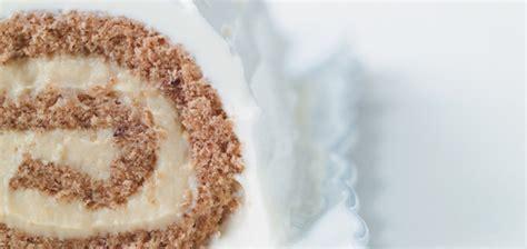 ricardo cuisine noel 1000 images about noël desserts sur gâteaux