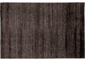 Tapis Bambou 200x300 : tapis harlem bonaldo montr al ~ Teatrodelosmanantiales.com Idées de Décoration