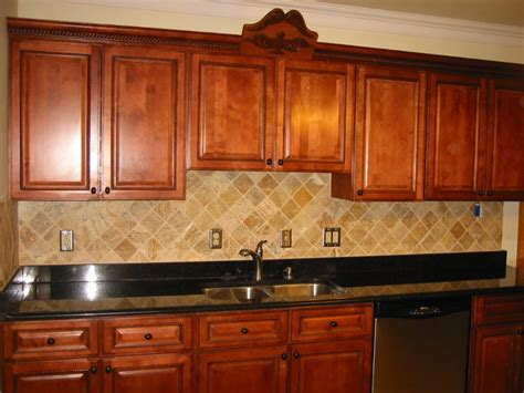 easy way to hang cabinets how to install crown molding on kitchen cabinets desjar