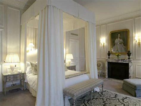 chambre d h es de luxe 1000 idées sur le thème chambres d 39 hôtel de luxe sur