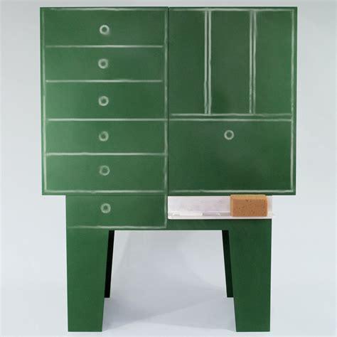 Cupboard For Children by Cupboard For By Jakubik Afilii Design