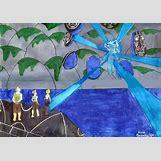 Kida Atlantis Crystal   800 x 567 jpeg 103kB