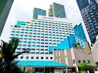 Promotion Price 71% [OFF] Kuala Lumpur Hotels Malaysia Great Savings And Real Reviews