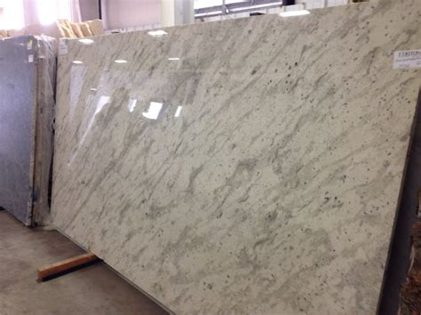 17 best images about marble granite on
