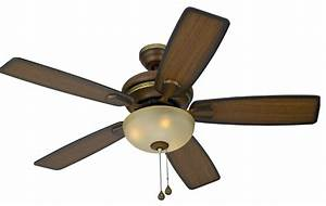 Ceiling lighting how to use harbor breeze fan