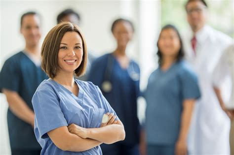 New Health Fund For Nurses And Midwives  Nsw Teachers. Won Institute Of Graduate Studies. Dept Of State Corporations Storage Norwalk Ca. What Is Mobile Banking Application. Vermont Mortgage Lenders Phaedra Parks Lawyer. Accountingservices Pb Com 2nd Mortgage Loans. Insurance Accounting Training. Best Mortgage Provider Napoli School Of Music. Medical Office Assistant Online Courses