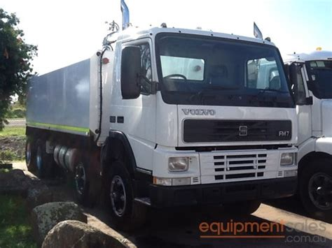 cheap volvo trucks for sale volvo for sale used trucks part 48