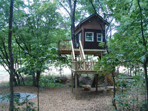 reunion offers cool southern illinois adventures