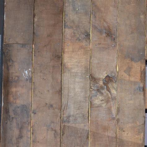 vieux bureau en bois bardage intérieur en vieux bois vieux bois français