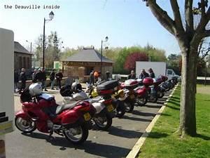 Le Temple De L Automobile : 17 motards heureux dans le temple de l 39 automobile loheac 2007 ~ Maxctalentgroup.com Avis de Voitures