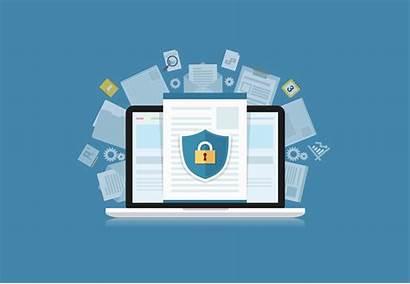 Pharming Phishing Data Security Smishing Inc Re