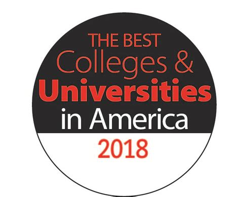 Faulkner University Ranked #2 For 2018's Best Christian. University Of Chicago Online. Auto Insurance Provider Fraud Prevention Tips. Best Nursing Schools In Ma Ds Storage Manager. Ambush Pest Control Las Vegas. Security Guards In Los Angeles. Gia Certified Diamonds Wholesale. Small Business Equity Financing. Creating Your Own Cloud Dekalb School Of Arts