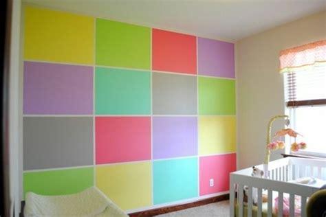 d馗o mur chambre couleur mur chambre enfant couleur mur chambre bb fille simple ide dcoration murale chambre dedans dcoration murale chambre bb with