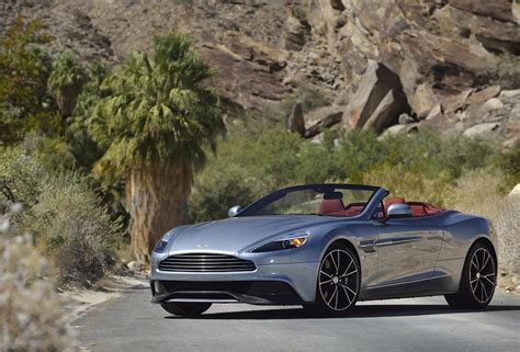 America's Most (and Least) Expensive Cars