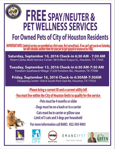 """Category Archive For """"pets""""  5 Corners District"""