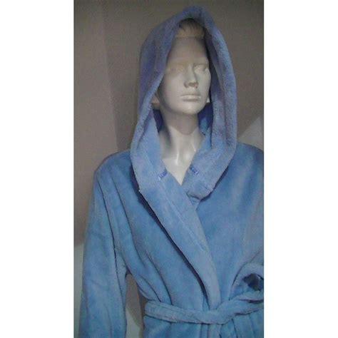 robe de chambre polaire homme femme robe de chambre peignoir de nuit peignoir