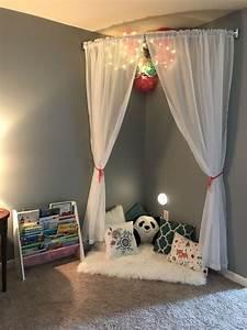 20, Interesting, 2, Year, Old, Nursery, Room, Ideas