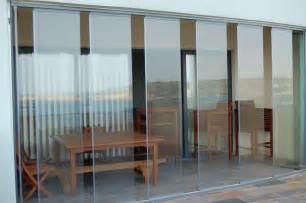 Patio Door Curtains Walmart by Four Panel Sliding Glass Patio Doors Tags Curtains For