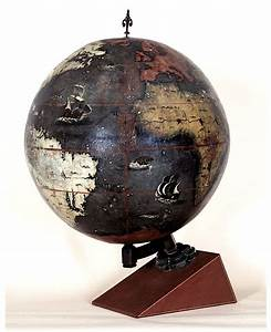 1000  Images About Spheres  U0026 Globes Art On Pinterest