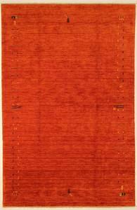 Teppich Orientalisch Modern : gabbeh teppich modern alfombra oriental carpets and rug 304 x 198 cm orientalisch wohnen ~ Sanjose-hotels-ca.com Haus und Dekorationen