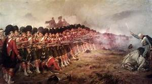 Battle Of Balaclava Painting | Joy Studio Design Gallery ...